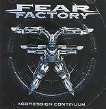 Aggression Continuum (2021)