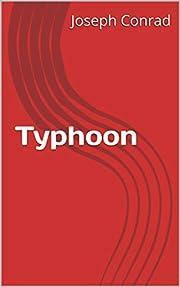 Typhoon por Joseph Conrad