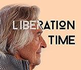 Liberation Time (2021)