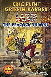 1637: The Peacock Throne de Eric Flint