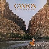 Canyon (2021)