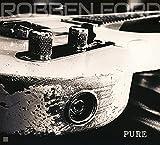 Pure (2021)