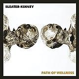 Path Of Wellness (2021)