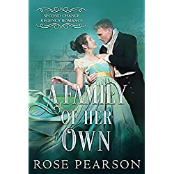 Tuesday's Free & Bargain Kindle Book Deals