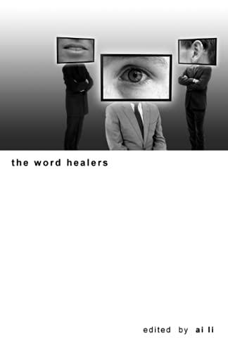 thewordhealers
