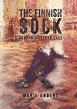The Finnish Sock