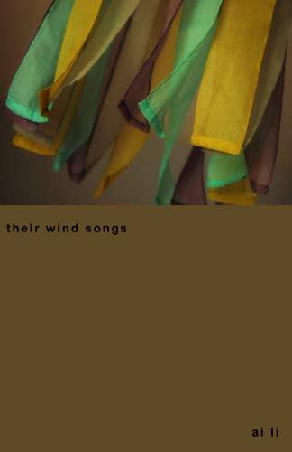 theirwindsongs