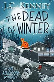 The Dead of Winter (An Allie Cobb Mystery…