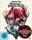 Stephen Kings Der Werwolf von Tarker Mills