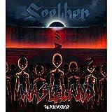 Wasteland - The Purgatory EP (2021)