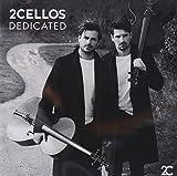 Dedicated (2021)
