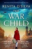 The War Child