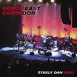 Northeast Corridor: Steely Dan Live! (2021)