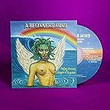 A Beginner's Mind (2021)