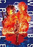 WOMBS CRADLE : 上 (webアクションコミックス)