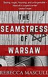 The Seamstress Of Warsaw