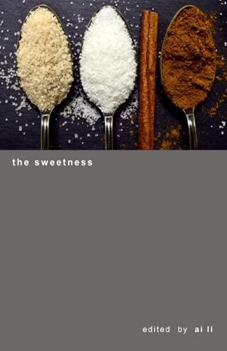 thesweetness