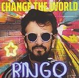 Change The World [EP] (2021)