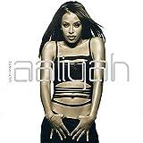 Ultimate Aaliyah (2005)