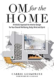 OM for the hOMe: A Holistic Approach to…