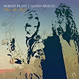 Raise The Roof [with Robert Plant] (2021)