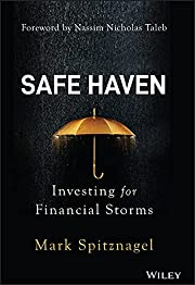 Safe Haven: Investing for Financial Storms…
