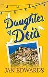 Daughter of Deià