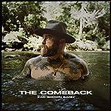 The Comeback (2021)