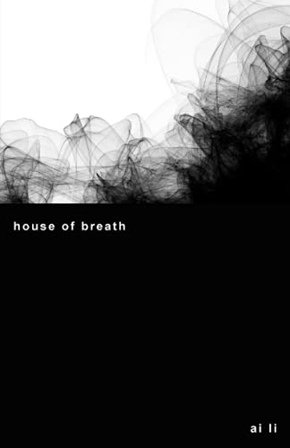 house of breath