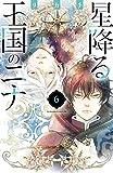 星降る王国のニナ(6) (BE・LOVEコミックス)