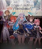 にじさんじ JAPAN TOUR 2020 Shout in the Rainbow!東京リベンジ公演(Blu-ray Disc)