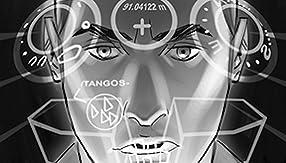 Original Soldiers - Amazon's Storyboard (Storyboard 2)
