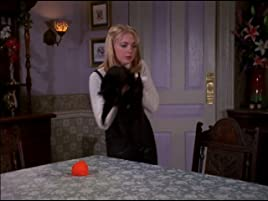 Prime Video Sabrina The Teenage Witch Season 1 42, born 28 april 1978. prime video sabrina the teenage witch
