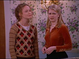 Prime Video Sabrina The Teenage Witch Season 1 You're signed in to apple music. prime video sabrina the teenage witch