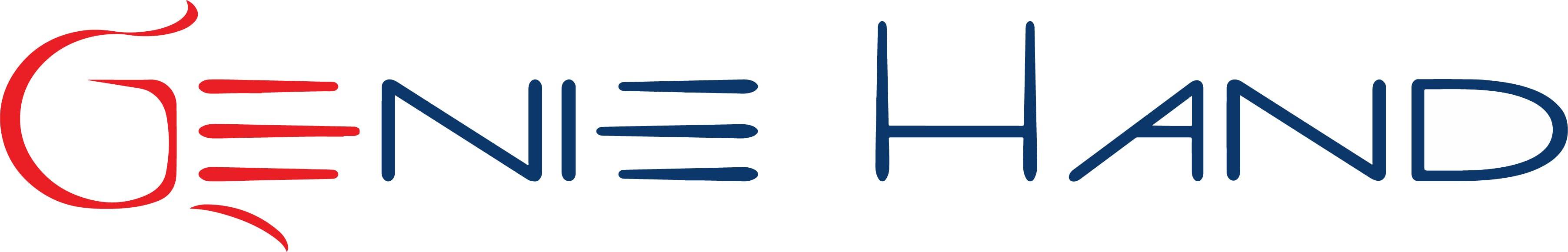 Honeywell 3301120 Howard Leight Bouchons doreille /à usage unique avec cordelette Max Lite Bo/îte de 100 paires individuelles SNR 34