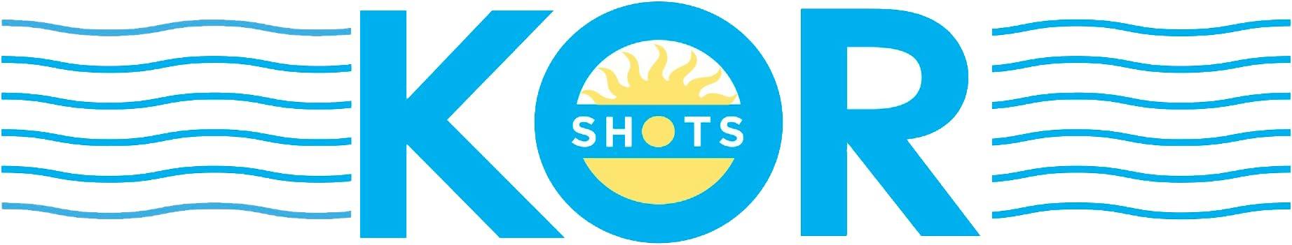 Kor Shot