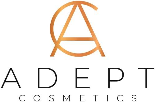 Adept Cosmetics