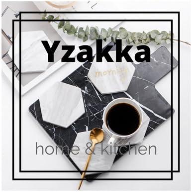 Yzakka