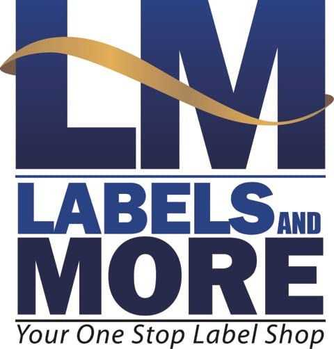 Labels and More Inc.