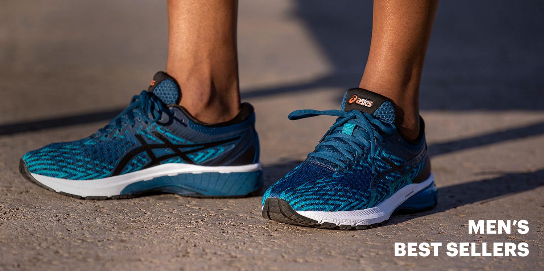 amazon asics running shoes online -
