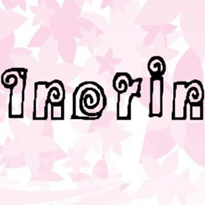 Inorin
