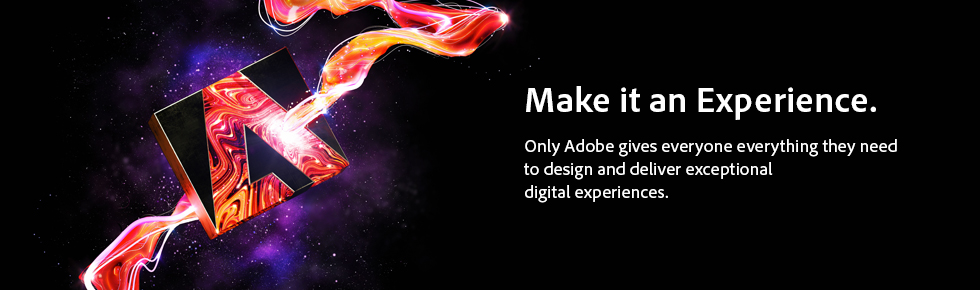 We Analyzed 6,890 Reviews to Find THE Best Adobe Products
