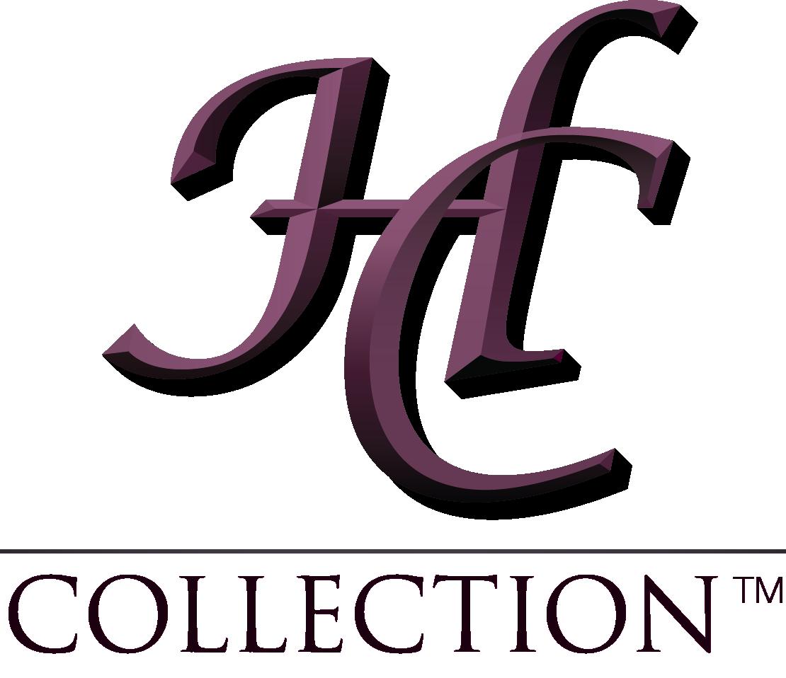 Amazon Com Hc Collection
