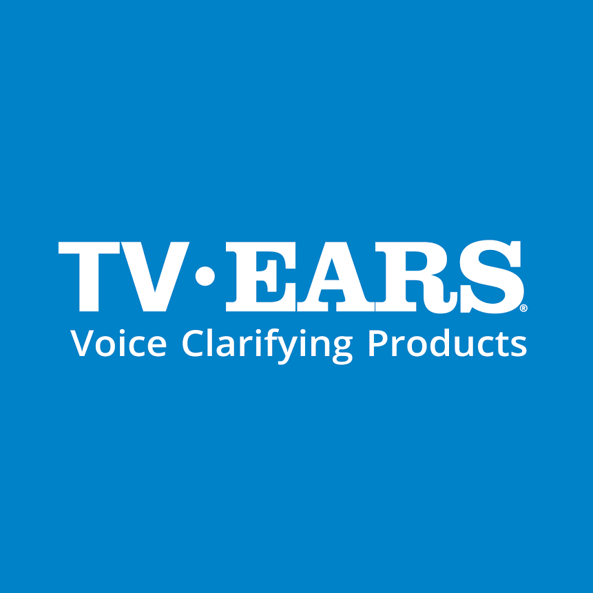 tv ears amazon. tv ears saved our marriage™ tv amazon