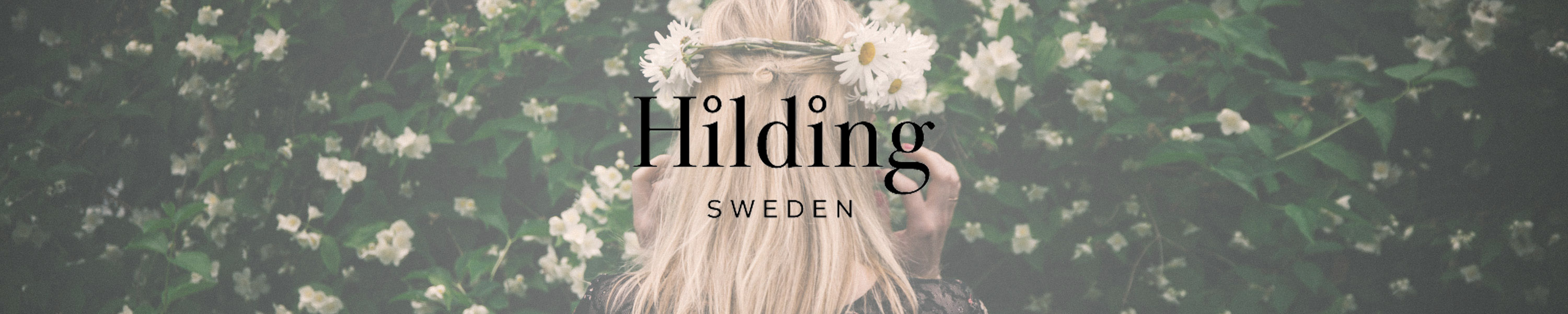 Amazon.de: Hilding Sweden