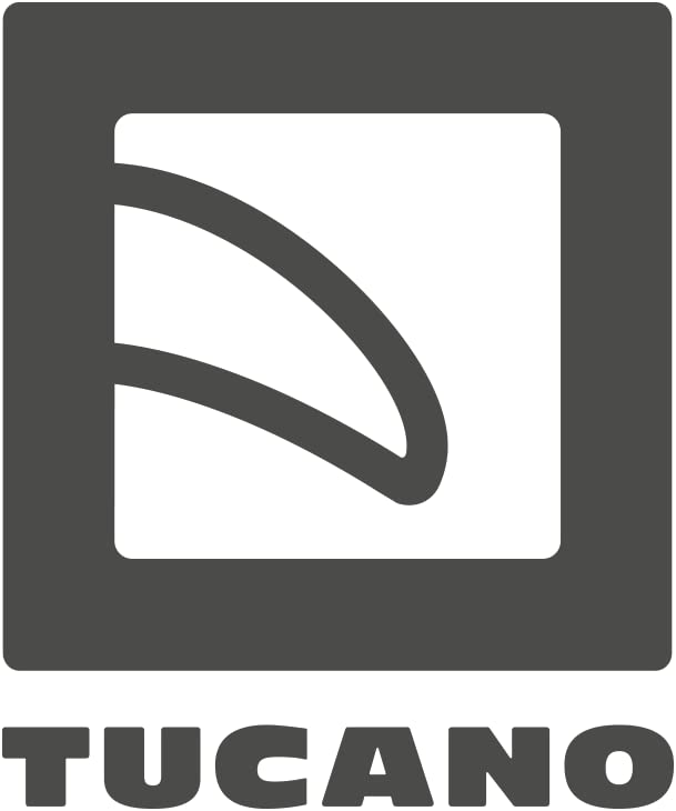 CE-Zertifiziert 1621-2 Standardschutz Tucano D30 TM R/ückenprotektor Level 1