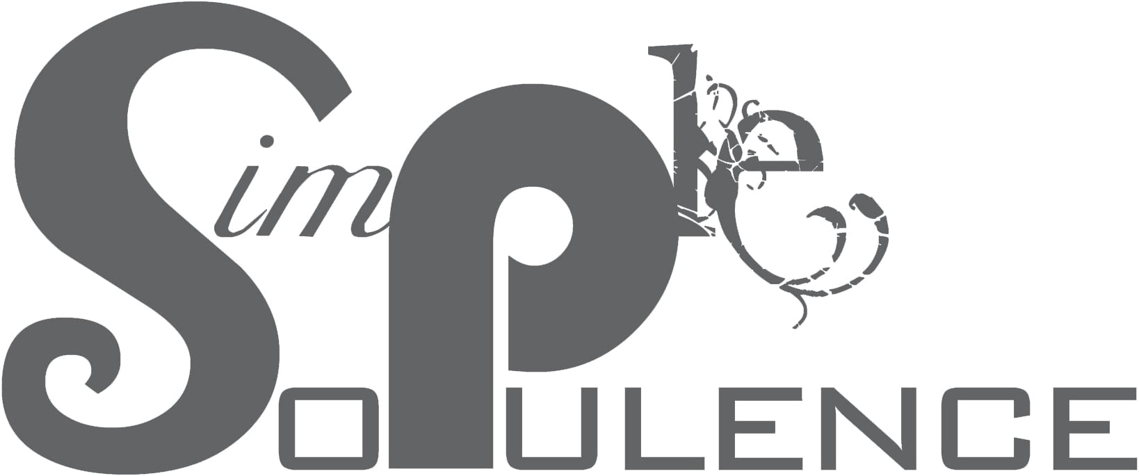 Simple&Opulence