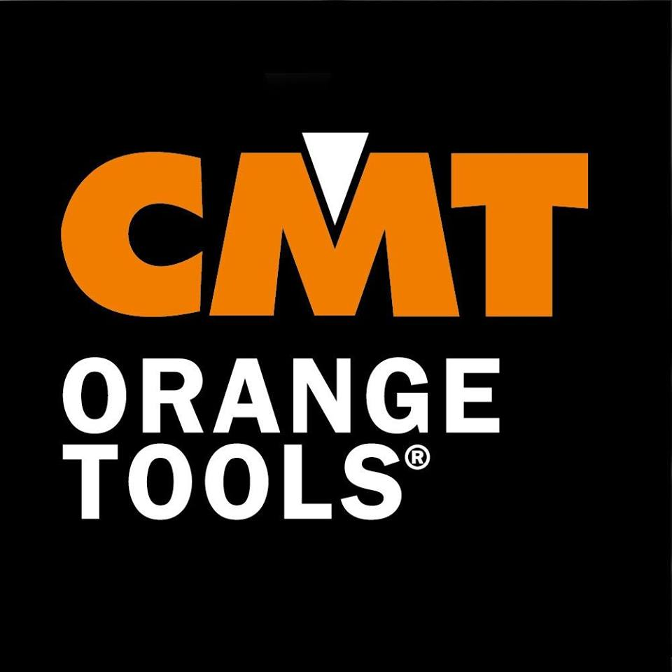 3//8-inch Diameter 1//4-inch Shank CMT 81809 Contractor Dovetail Bit 9/° Cutting Angle