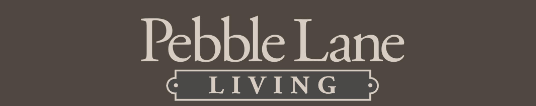 Amazon.com: Pebble Lane Living on Pebble Lane Living id=16196
