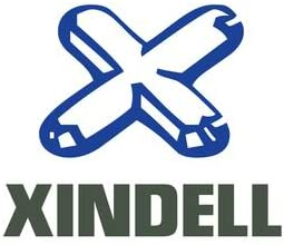 X XINDELL